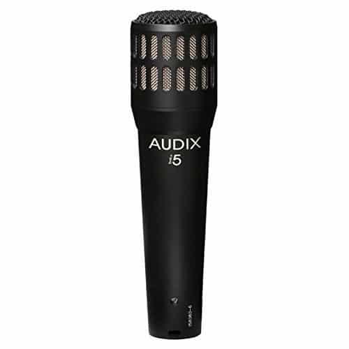 Microfono Audix I5