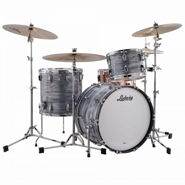 Ludwig Classic Maple '79