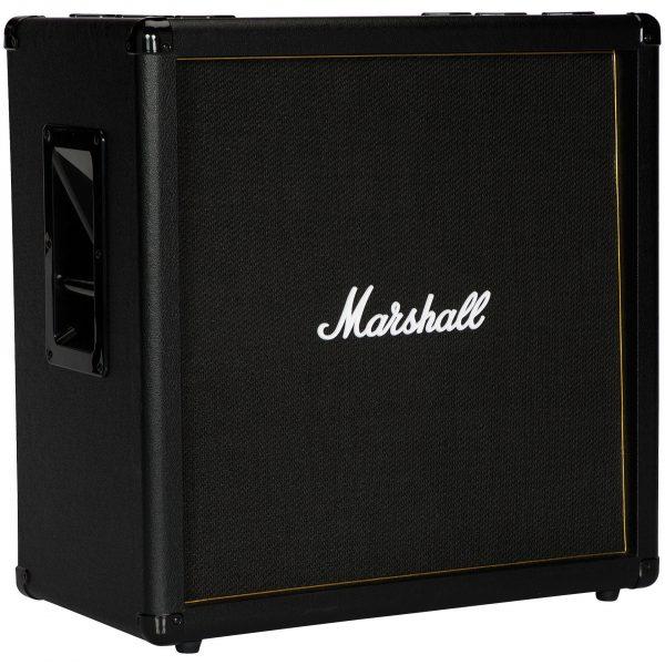 Marshall Cassa 4×10