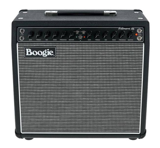 Mesa Boogie Fillmore 25 Watt Combo
