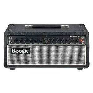Mesa Boogie Fillmore 25 Testata