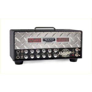 Mesa Boogie Mini Rectifier 25 B-stock