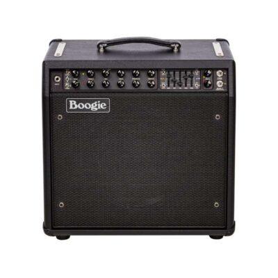 Mesa Boogie Mark V 35 Combo