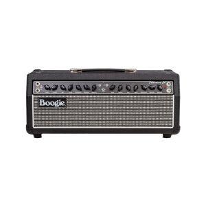 Mesa Boogie Fillmore 50 Testata