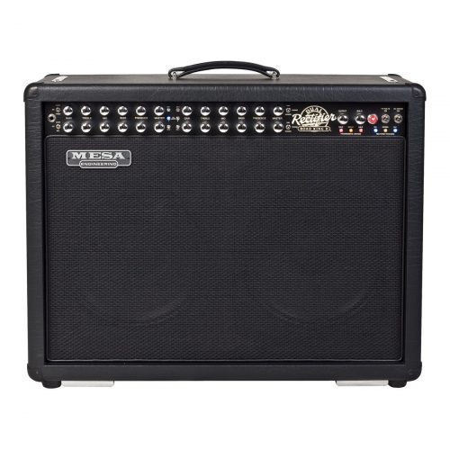Mesa Boogie Road King II Combo