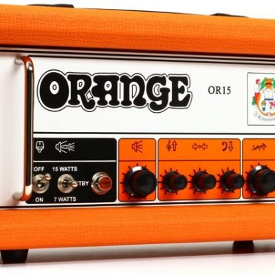 OrangeORHTestataValvolareWatt