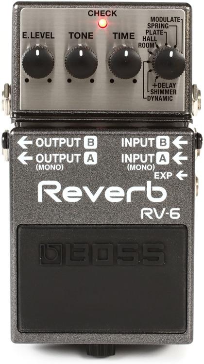 RV large