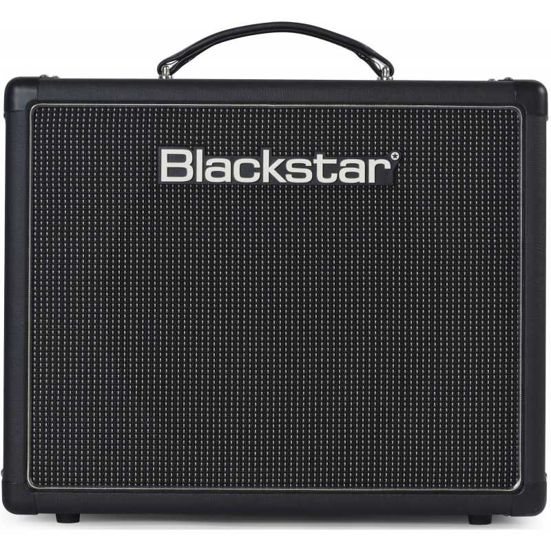 blackstar tete d ampli guitare htc combo