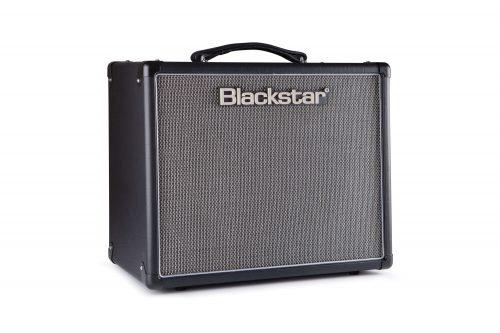 Blackstar HT-5R Combo Amplificatore