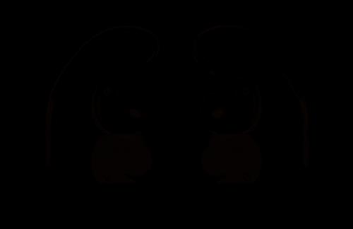 Mackie MP-120 Auricolari In Ear