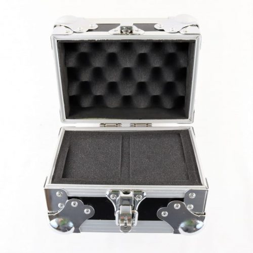 zvex nano head flight case