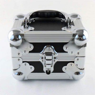 zvex nano head flight case