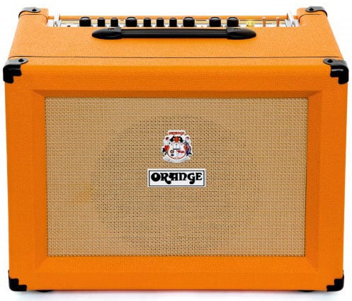 ORANGE CR60C Amplificatore Combo