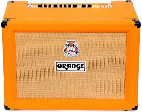 Orange CR120C Combo Amplificatore Per Chitarra