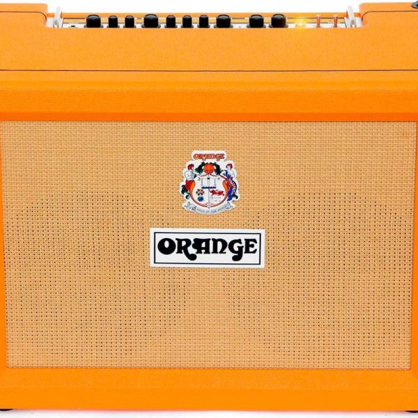 ORANGE CR120C Combo per chitarra