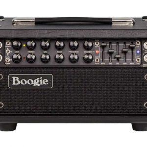 Mesa Boogie Mark V 25 Testata Valvolare