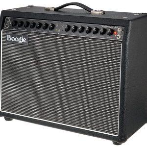 Mesa Boogie Fillmore 50 Combo 1×12