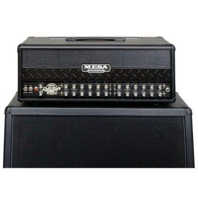 Mesa Boogie Roadster 50/100W – 4 Canali