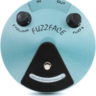 FuzzFaceJH large