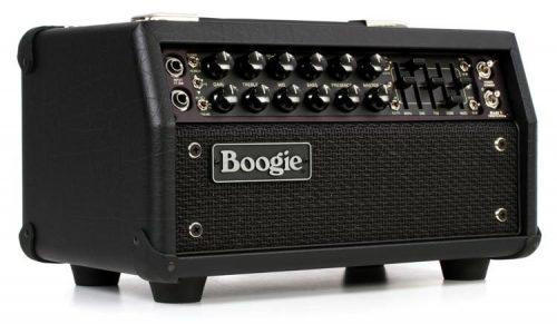 Mesa Boogie Mark V Testata Valvolare