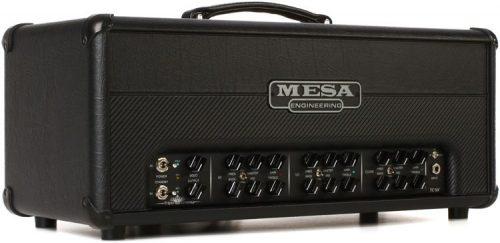 Mesa Boogie TC 50 Triple Crown 50 W Head