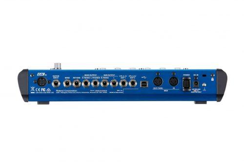 Boss SY-1000 Sintetizzatore per Chitarra e Basso