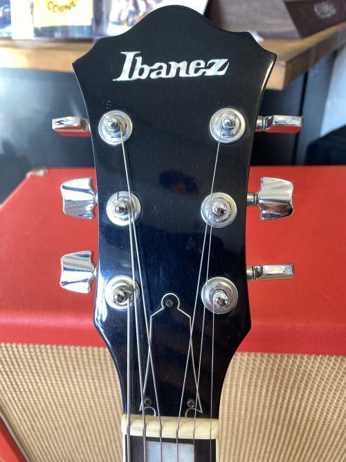 Ibanez FG 100 NT 1987