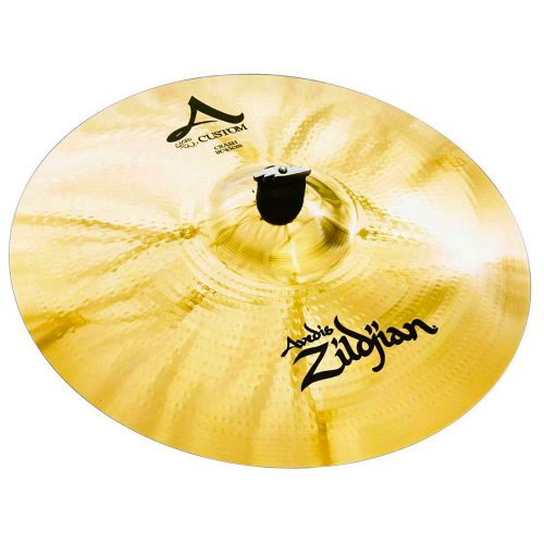 Zildjian 18 a custom crash 45