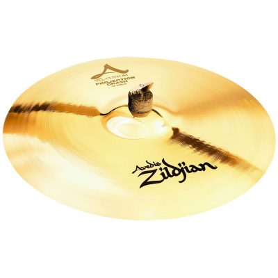 "Zildjian 18"" A Custom Projection Crash cm 45"