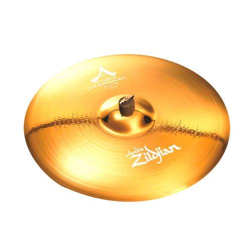 "Zildjian 21"" A Custom 20th Anniversary Ride cm 53"
