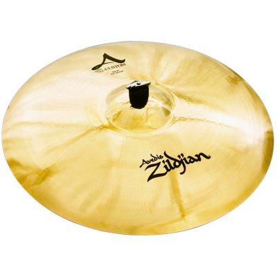 "Zildjian 20"" A Custom Ride cm 56"