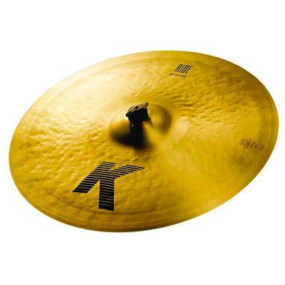 Zildjian 20'' K Ride cm 51