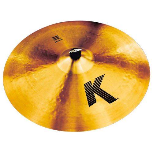 "Kildjian 22"" K Ride (cm. 56)"