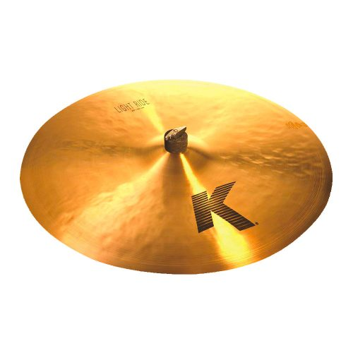 "Kildjian 22"" K Light Ride (cm. 56)"