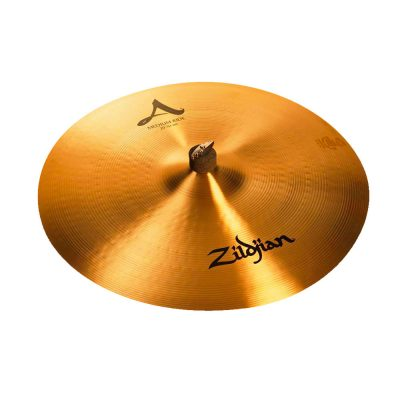 Zildjian 20 Medium Ride