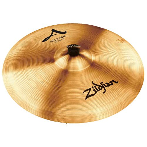 Zildjian Rock Ride