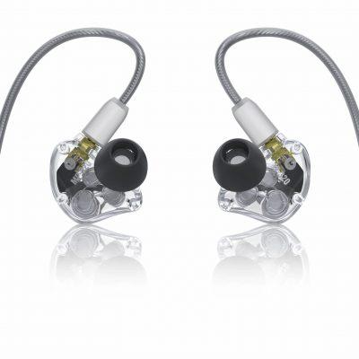 Mackie MP-320 Cuffie In-Ear
