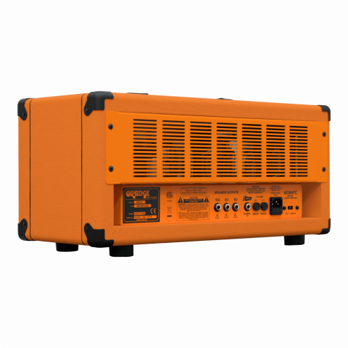 Orange AD30HTC Testata Per Chitarra