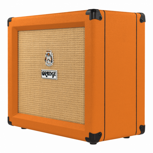 Orange Crush 35RT Combo Per Chitarra