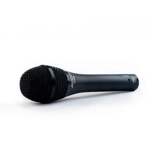 Audix VX10 Microfono A Condensatore Per Voce