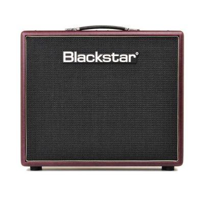 Blackstar Artisan 15 Combo Per Chitarra