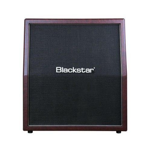 Blackstar Artisan 412A Cabinet Cassa Per Chitarra
