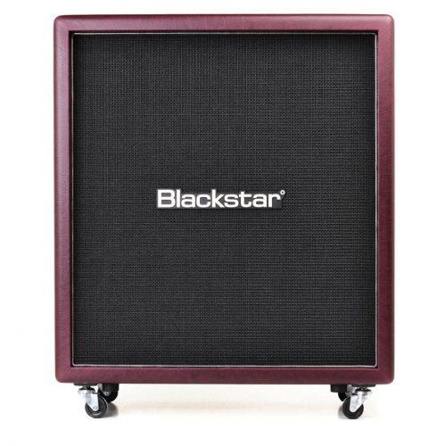 Blackstar Artisan 412B Cabinet Verticale
