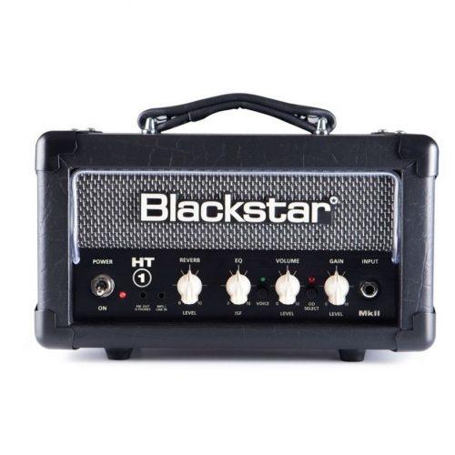 Blackstar HT-1RH MKII Testata