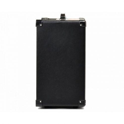 Blackstar ID Core Stereo 150 Combo Digitale