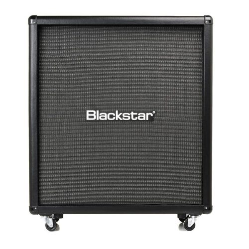 Blackstar S1-412B Cabinet Cassa Dritta
