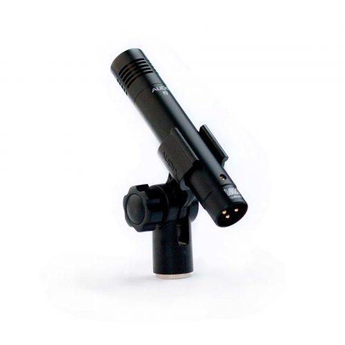 Audix F9 Microfono A Condensatore per Strumenti