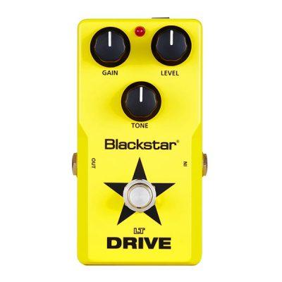 Blackstar LT-Drive Pedale Overdrive