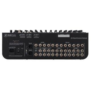 Mackie 1642VLZ4 Mixer 16 Canali