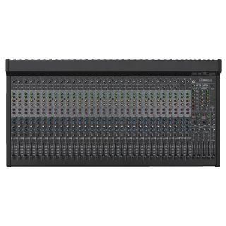 Mackie 3204VLZ4 Mixer 32 Canali